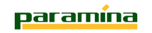 Paramina Earth Technologies, Inc.
