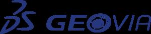 GEOVIA Mining Software